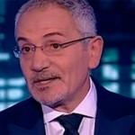 Савіку Шустеру відмовили видати банківський кредит на купівлю пароварки