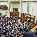 В Україні до складу членів сім'ї внесуть кума та куму