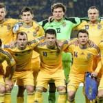 За результатами голосування Україна виграла всі свої матчі на Євро-2016