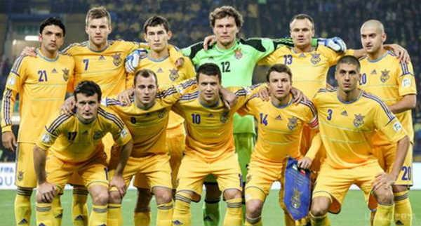 zbirna-ukraine