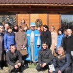 В інтернет потрапили листи українських політиків до Святого Миколая