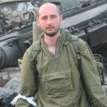 Бабченко дав інтерв'ю UaReview за 5 гривень