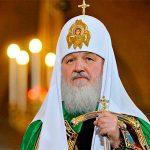 Росіянина, який перехрестився перед храмом на Афоні, відлучили від РПЦ