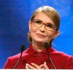 Ціна на газ заявила, що ніколи не підтримувала Юлію Тимошенко