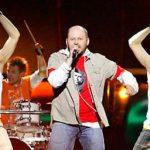 Гринджоли відмовилися їхати на Євробачення від України