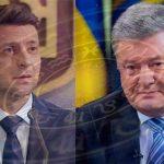 З'явились нові президентські рейтинги: Овни голосуватимуть за Зеленського