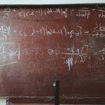 В ОРДЛО в шкільну програму з математики ввели вивчення формули Штайнмаєра