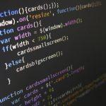 Уряд запроваджує податок на експорт програмного коду