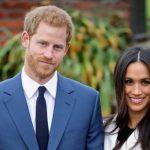 Принц Гаррі та Меган Маркл переїжджають до Житомира