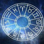 На державні посади призначатимуть за гороскопом