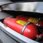 Водії машин із газовим двигуном платитимуть за транспортування газу