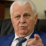 Кравчук у Мінську висунув вимогу повернути Єльцина і Шушкевича за стіл перемовин