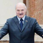 Лукашенко зрікся президентства на користь себе
