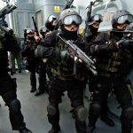 Мовний патруль проводить обшуки в ОАСК (оновлено)