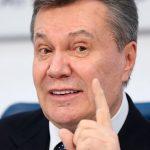 В Ростові на протесті в підтримку Навального затримали Януковича