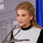 Юлії Тимошенко не продали пиво в супермаркеті
