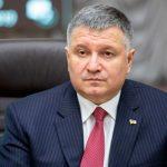 Цьогорічний радіодиктант національної єдності читатиме Арсен Аваков