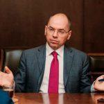 МОЗ планує до кінця року відправити у відставку 70% Степанова