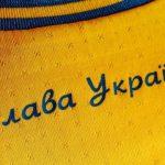 У Росії заарештували чоловіка, зовні схожого на нову форму збірної України з футболу