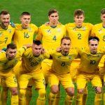Міністерство молоді та спорту проводить тендер на пиво, рибу та горішки до матчу Швеція – Україна