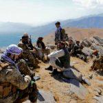 """Арахамія вважає, що принципи партії """"Слуга народу"""" і Талібану багато в чому збігаються"""